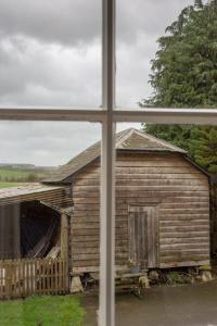MarshwoodFarm-cottage-04